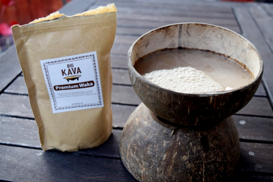 Kava discussion prompts more debate