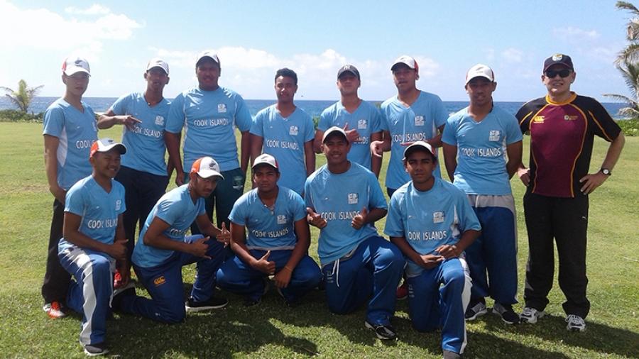 Teams confirmed for cricket contest
