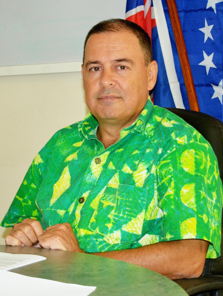 Brown extols USP virtues at 50th anniversary