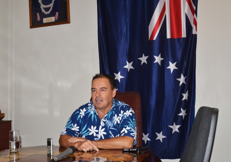 CIP wary of rules of engagement