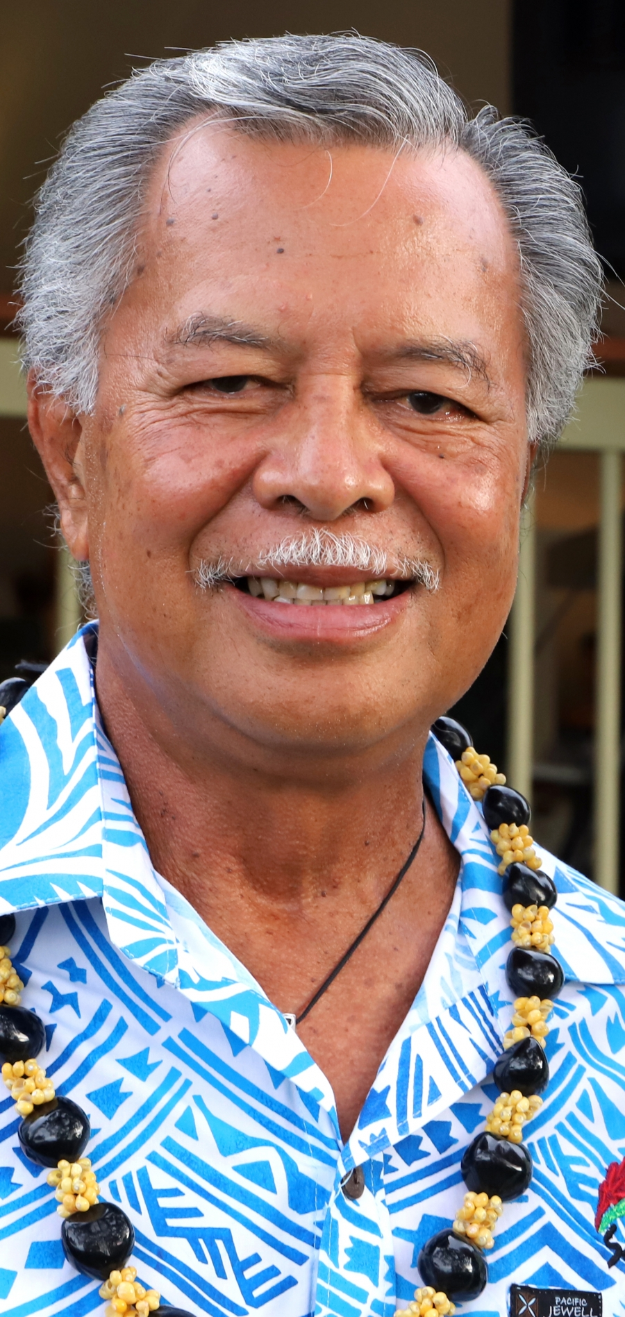 NZ citizenship sacred, says Puna