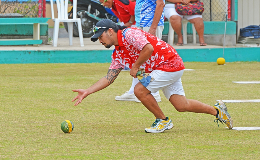 High school bowling programme to commence in June