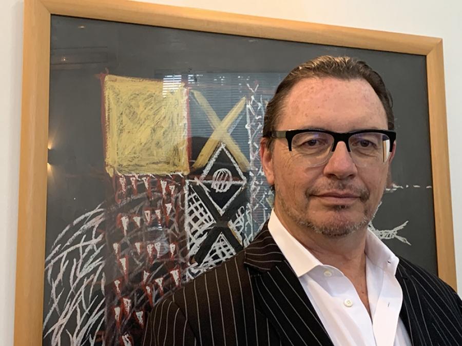 John Dunn: The case against criminalisation