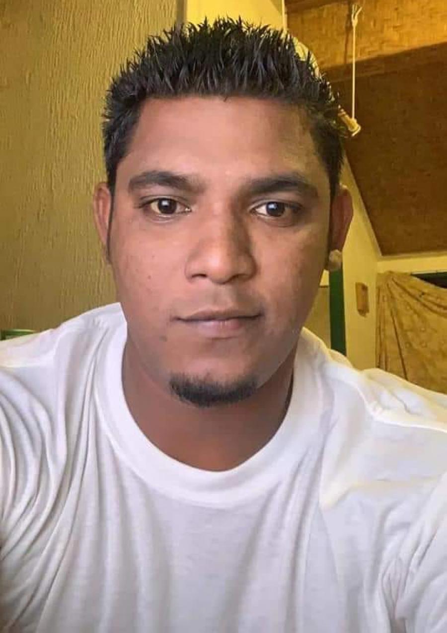Local Fijians' condolences