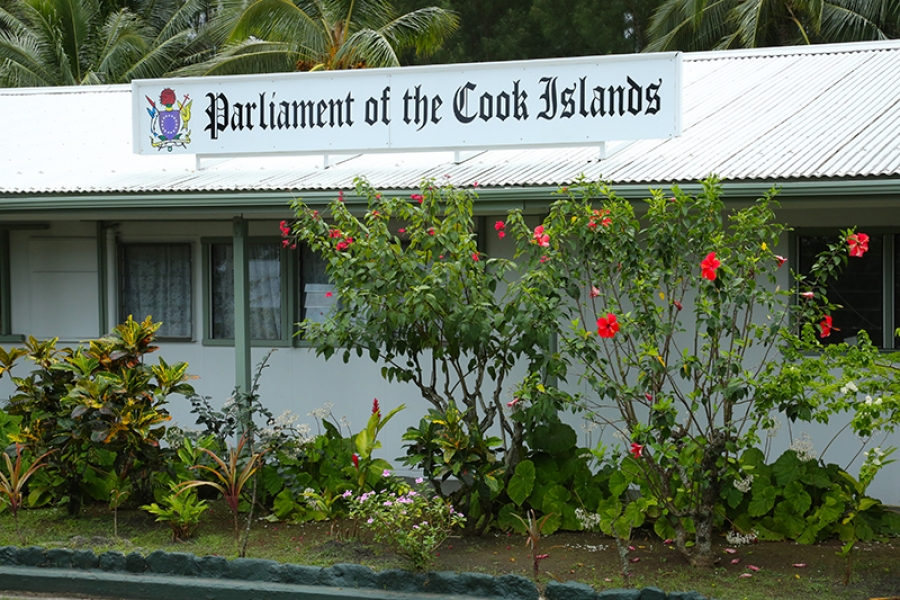 Parliament to address urgent Covid-19 measures
