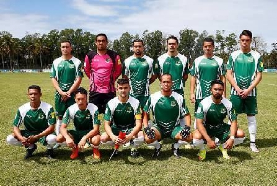 Football tourney postponed amid coronavirus fears
