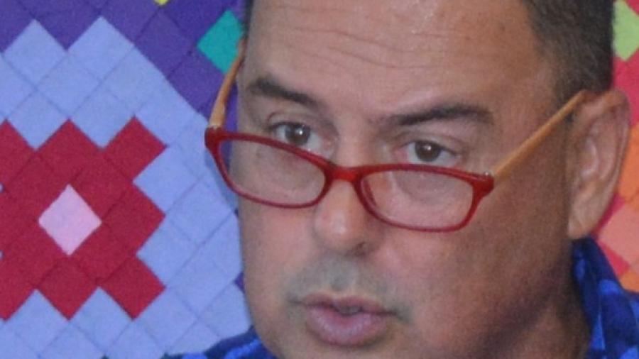 The $61m prescription: Cook Islands govt answer to Covid-19