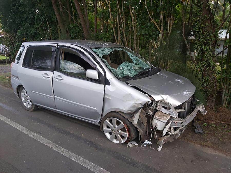 Drunk driving cases 'unfortunate statistic'