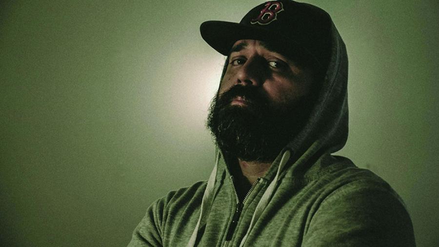 Pasifika film-makers looking to shine