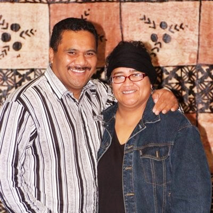 Pastor Paul Kauri: The day that my world stopped