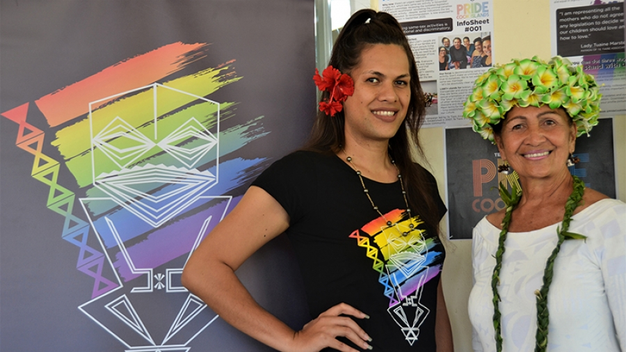 LGBTQ+ groups slam bill deferral
