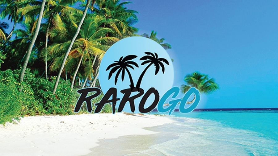Raro memories on a budget