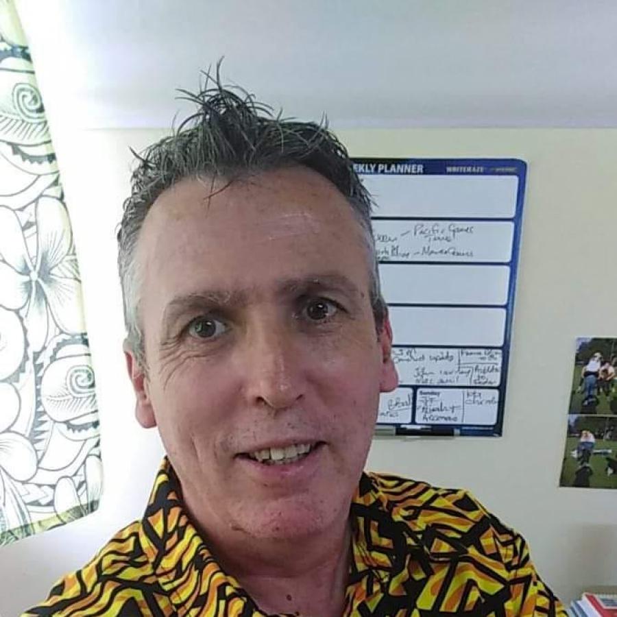 Inaugural Cook Islands Ta'okotai'anga University Games postponed