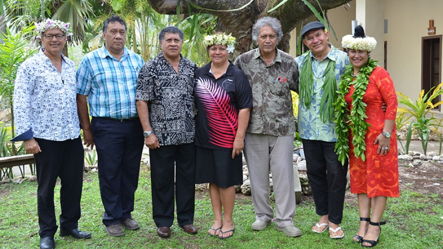 Govt urged to tread carefully in Koutu Nui matter