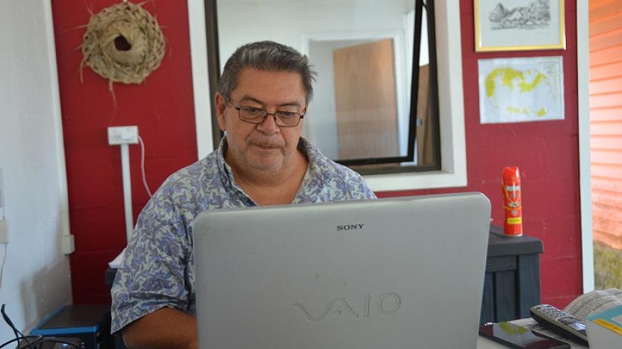 Kuk i Net plans to offer cheaper Internet