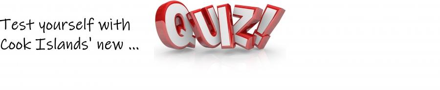 Quarantine Quiz: October awareness month