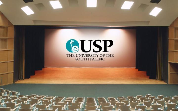 USP staff seek second legal option on VCP's removal
