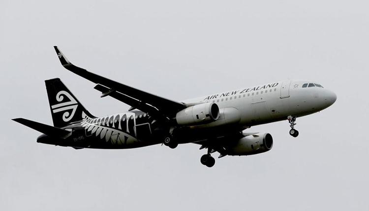 Rarotonga traveller in quarantine after breach