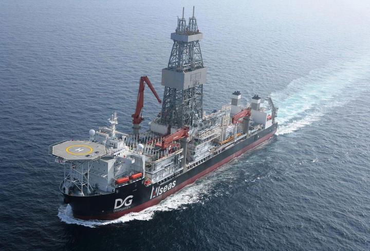 OPINION: Demos keeping it slow and steady on seabed mining
