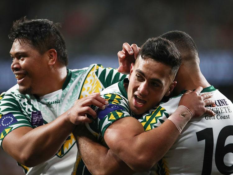 League seeks 'best of the best'