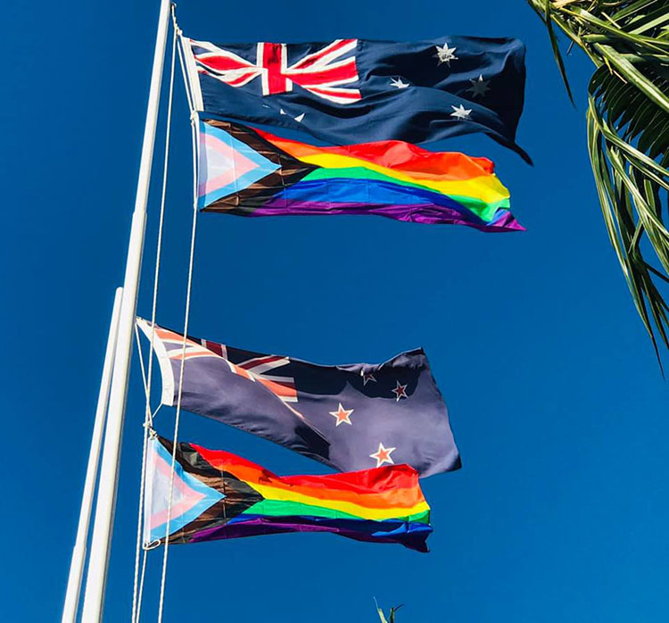 Further wait for same sex rights advocates