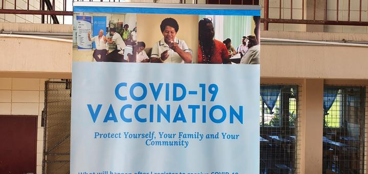 After 3,000 Covid-19 tests, 11 more cases discovered