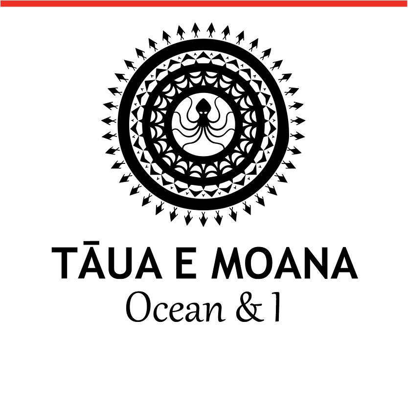 Daily diary from the crew of vaka Marumaru Atua