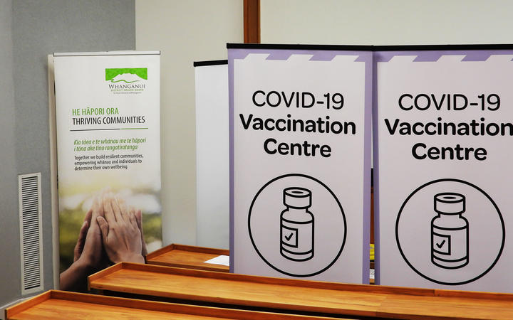 A call for South Auckland pensioners to step up and get Covid-19 vaccine
