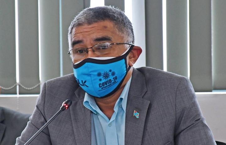 Covid-19: Six more dead, 636 new cases in Fiji