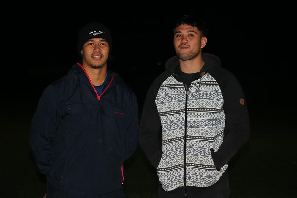 Cook Islanders set for Heartland debut in NZ