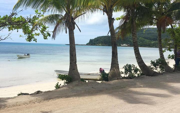 Covid-19 in Fiji: Over 700 infections, 8 deaths amid suspected first case on remote island