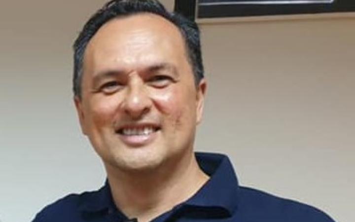 Fiji Law Society condemns arrests