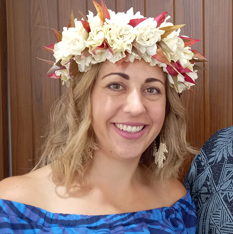 Cook Islands to benefit from new   $1m Pacific sexual and gender diverse network partnership